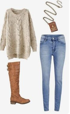 Image result for stitch fix tall suede boots