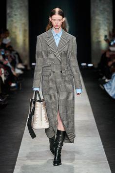 Ermanno Scervino Fall 2020 Ready-to-Wear Fashion Show - Vogue Vogue Paris, High Fashion Photography, Glamour Photography, Lifestyle Photography, Editorial Photography, Ermanno Scervino, Vogue Russia, Fashion Show Collection, Mannequins