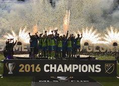 f8bc84335601 Major League Soccer ( MLS)