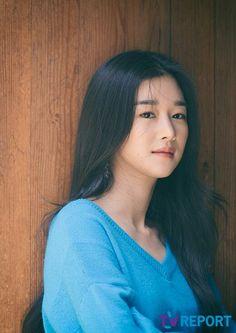 Korean Actresses, Actors & Actresses, Celebs, Celebrities, Beautiful Moments, Gd, Korean Girl, Asian Beauty, Kdrama