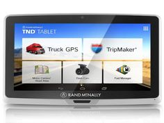 if you are a Rand McNally Gps user and you face some issues in your Rand McNally Gps like Rand McNally Tablet TND70, Rand McNally Tablet TND80 update then in that situation you may visit our website. Online Support, Tech Support, Dashcam, The Help, Knowledge, Reading, Website, Maps, Touch