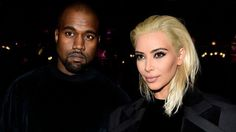 """It's no secret that Kanye West thinks his wife, Kim Kardashian, is awesome. In fact, he even wrote a song, which is supposedly about her, that he titled """"Awesome."""" And now you can hear the ode. Kanye first performed the song live at the Met Ball in 2013, a few months before the release of Yeezus. A few moments of the song also showed up in an episode of Kim's reality series Keeping Up With the Kardashians in September. NEWS: Kanye West Pays Tribute to Late Mother in Paul McCartney…"""