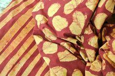 batik africain ekabodesigns.com
