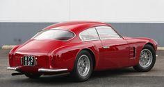 1956 Maserati 6C/34 | Classic Driver Market