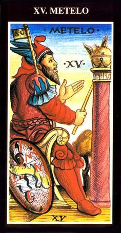 Галерея Ancient Enlightened Tarot – 80 photos | VK