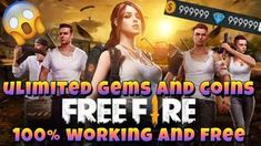 Garena Free Fire Hack & Cheat - How to get FREE Diamond on iOS and Android Hello guys in todays video I am gonna show you how you can get unlimited diamonds . Cheating, How To Get, Music, Youtube, Ios, Movie Posters, Android, Free, Diamond