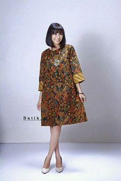 85834aa6459f54dced61bd02b2de4f4d--batik-fashion-batik-dress.jpg (480×720)