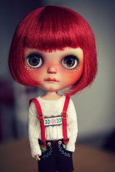 My new girl | Flickr - Photo Sharing! [Flickr 2 Ipernity (1 photo) v1.18]