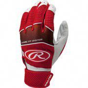The Workhorse Series batting glove is the most popular Rawlings Design. This glove features a durable Oitac 2 Treatment leather which provides better grip and softness. This glove also features Rawlings exclusive Dynamic Fit System which provides better c Youth Baseball Gloves, Baseball Helmet, Baseball Pants, Baseball Outfits, Baseball Dugout, Sports Baseball, Cleveland Indians Baseball, Batting Gloves, Susa