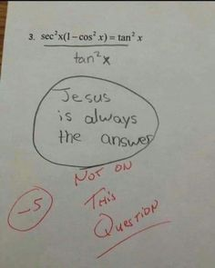 Funny Kids Test Answers Clean Ideas For 2019 Funniest Kid Test Answers, Kids Test Answers, Math Memes, Math Humor, Exams Memes, Funny Love, Funny Kids, Funny Math, Humor Cristiano