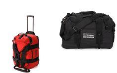 Snugpak Roller Kit Monster 65L – Barre Army/Navy Store Online Store