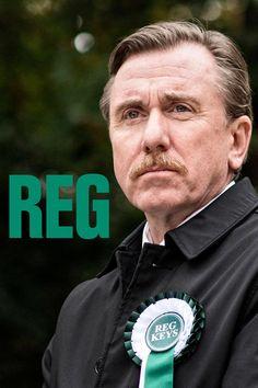 Watch Reg online for free   CineRill