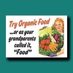 The food you eat can be either the safest - Google Search