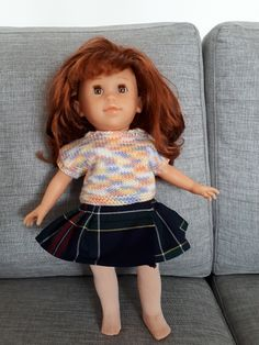 dressing de poupée Creations, Dressing, Vintage, Style, Fashion, Toys, Sewing, Gaming, Swag