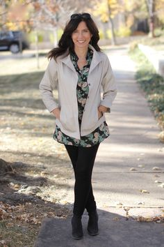 American Made Love Clothing, Top Of The World, American Made, My Outfit, Casual Chic, Lifestyle Blog, Fall Winter, Autumn, Bomber Jacket