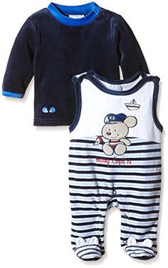 Unisex, Overall, Onesies, Rompers, Shirts, Kids, Clothes, Fashion, Baby Boys