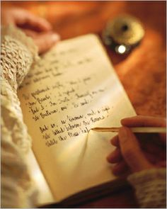 Having trouble finding a good place to start when writing your college essays? Suffering from college essay writer's block? Looking for some creative essay inspiration? Check out these smart tips! Story Inspiration, Writing Inspiration, No Time For Me, Just For You, College Essay, Quiet Moments, Dear Diary, Writing A Book, Writing Poetry