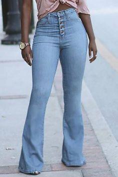 9238bcd7c 9 Best Vintage high waisted jeans images   Dressing up, 90s mom ...
