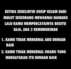 51 Trendy Ideas for quotes indonesia sahabat Quotes Sahabat, Message Quotes, Reminder Quotes, Words Quotes, Best Quotes, Motivational Quotes, Life Quotes, Inspirational Quotes, Quotes Lucu