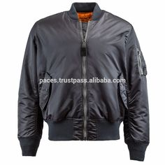 4d0bab329 30 Cute Blank Bomber Jackets wholesale Suggestions - Alpha Industries Ma 1