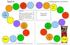 Spell-it-printable-spelling-game-by-the-measured-mom.jpg 1,301×840 pixels