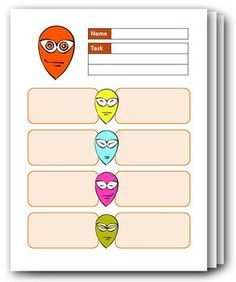 ALIENS WRITING PAPER + DRAWING PAPER + CERTIFICATES + SKETCHING SHEETS + BADGES - TeachersPayTeachers.com Solar System Worksheets, Paper Drawing, Writing Paper, Teaching Materials, Aliens, Badges, Certificate, Sketching, Notes