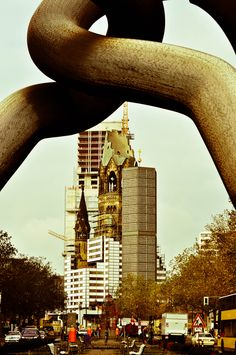 © Claudia GHERMAN, Berlin