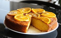 Chocolate Thermomix, Fondant, French Toast, Cheesecake, Food And Drink, Pastel, Orange, Fruit, Breakfast