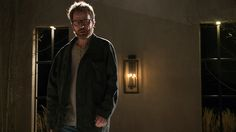'Breaking Bad': The Meaning of the Finale's Last Song