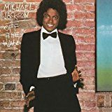 More '80s Michael Jackson Songs - Top Michael Jackson Songs of the '80s, Part 2