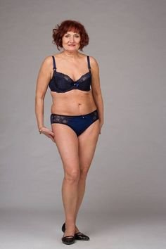 Ewa-Michalak.eng: added 5 new photos. --   BM Koronkowy Atrament with a special welcome price only today and tomorrow (29-30.03)!  ---  http://www.ewa-michalak.pl/product-eng-664-Biustonosz-BM-Ko… -----   https://www.facebook.com/393975224005973/photos/pcb.840780139325477/840779979325493/?type=1&theater