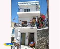Property for sale in Agia Galini - CLB15
