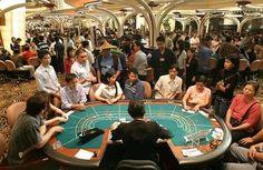 free casino slot machine games treasure of egypt