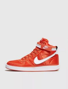 8f039ce13284 96 Best Sneakers  Nike Vandal images