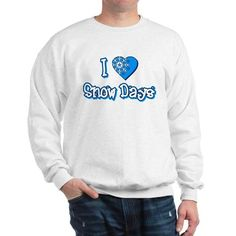 Shop Mens Light Sweatshirts & Hoodies from CafePress. The best selection of soft fleece Hoodies & Crew Neck Sweatshirts for Men, Women and Kids. Fleece Hoodie, Crew Neck Sweatshirt, Graphic Sweatshirt, T Shirt, Pullover, Sally Brown, Classic Man, Big Men, Hoodies