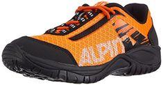 Alpina 680318 Unisex-Erwachsene Trekking- & Wanderschuhe - http://on-line-kaufen.de/alpina/alpina-680318-unisex-erwachsene-trekking