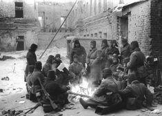 Stalingrad 1943