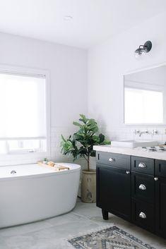 895 best bathroom design images in 2019 home decor restroom rh pinterest com
