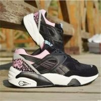 2015 Spring autumn brand running shoes women sneakers breathable sports shoes women shoes 35-40 #cheapshoes #sneakers #runningshoes #popular #20dollarshoes #under20dollar