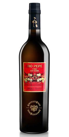 Nada, no hay manera de que Luis pare en vacaciones: cata de TIO PEPE en la rama, un jerez que se bebe solo en ZoomNews. Un fino alegre, directo y redondo con una gran persistencia. http://www.zoomnews.es/91029/estilo-vida/gastronomia/gastronomia/tio-pepe-rama-jerez-que-se-bebe-solo #Madrid #Vinoteca #Gastronomía #Ocio