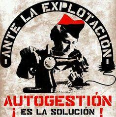 Se busca líder y anarquista.. http://eccokafkiano.blogspot.com.es/2015/01/se-busca-lider-y-anarquista.html