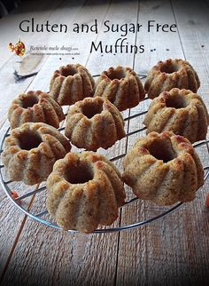 images about free gluten on Pinterest | Gluten free, Vegan gingerbread ...