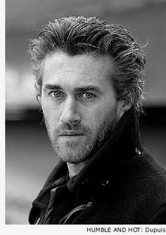 roy dupuis last chapterroy dupuis wife, roy dupuis celine bonnier, roy dupuis 2017, roy dupuis michael, roy dupuis height, roy dupuis interview english, roy dupuis last chapter, roy dupuis and christine beaulieu, roy dupuis family, roy dupuis instagram, roy dupuis 2016, roy dupuis filmography, roy dupuis wiki, roy dupuis interview, roy dupuis news, roy dupuis famille, roy dupuis nikita, roy dupuis youtube, roy dupuis married, roy dupuis scoop