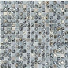 Opulence OP07 Mosaic