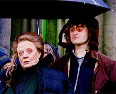 "23 Images behind the scenes img/gifs""Harry Potter"""