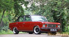 Fiat 125 Special 1971 British Car, Fiat Abarth, Steyr, Exotic Beauties, Cars And Motorcycles, Vintage Cars, Cool Cars, Dream Cars, Classic Cars