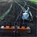 Market Gardening Tools — The Market Gardener Appropriate Technology, Market Garden, Lawn Mower, Hand Tools, Weed, Outdoor Power Equipment, Garden Tools, Marketing, Lawn Edger