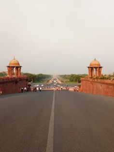 Rajpath, India Gate, New Delhi, India Delhi India, New Delhi, India Travel, Us Travel, Delhi City, Architecture Design, Temple India, India Gate, Great Buildings And Structures