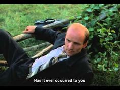 "Hipster quotes and scenes in ""The Mirror"" 1975 by Andrei Tarkovsky"