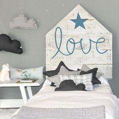 mommo design blog: Stars Stars Stars